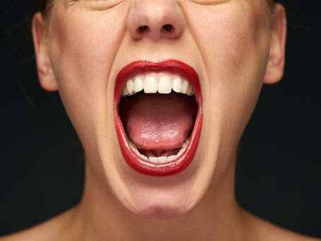 Bad Breath: Is There a Cure?
