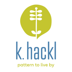 K.Hackl Logo.png