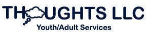 Thoughts_Logo_Navy.jpg