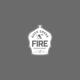 DCFD Logo 1_Page_03.jpg