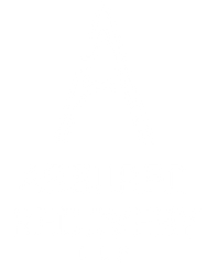 Assured Recover LLC Logo, Green Bay Repossession Company Logo