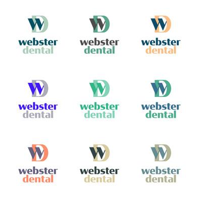 Webster_Dental_Logo_Colors-37.jpg