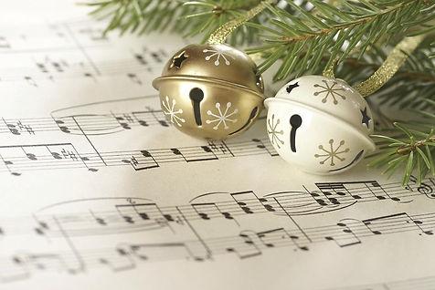 Christmas-Concert-Music.jpg