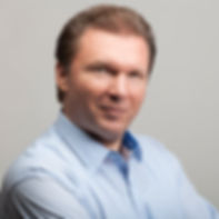 Tomasz headshot.jpg