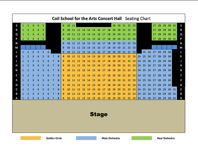 coil seating chart.png