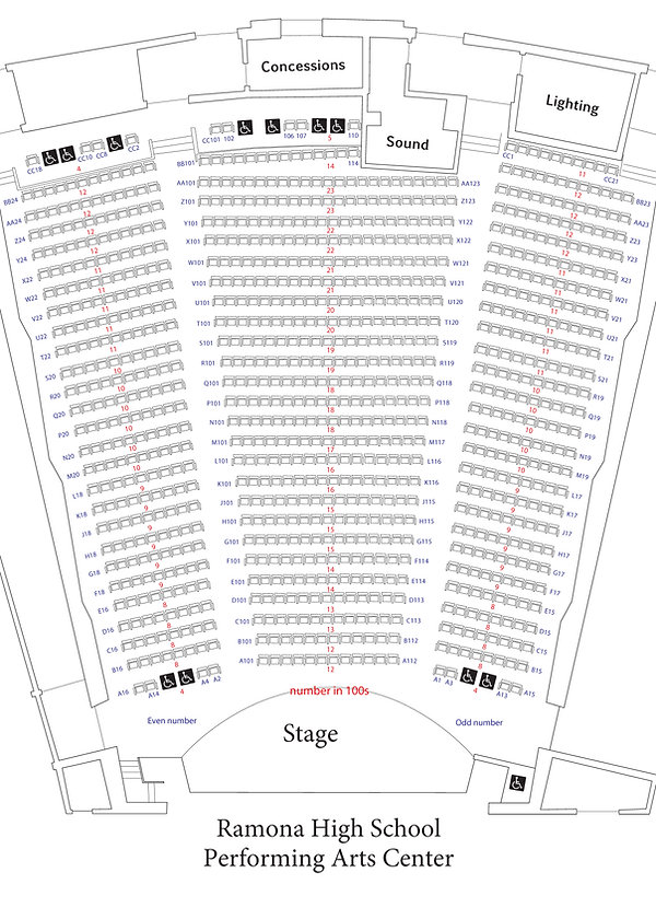 Ramona HS Theatre Seating Map.jpg