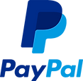 paypal_PNG22.png