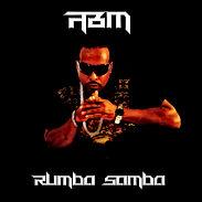 Rumba Samba.jpg