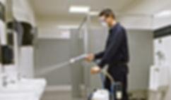 desinfection_toilette.jpg