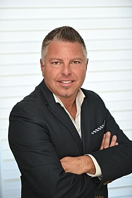 La Gestion Élite, entreprise professionelle, Carl Rondeau, Proproétaire