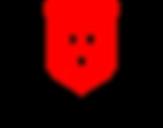 maler logo 2.png