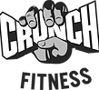 Crunch%20Fitness%20Logo_edited.png