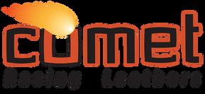 comet-new-logo.png