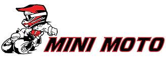 MiniMoto logo