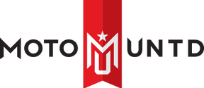 motouniteddraper-logo.png