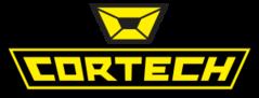 20-05-04_Cortech-Website-logo.png