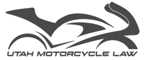 uml-logo-text-clear_edited.png