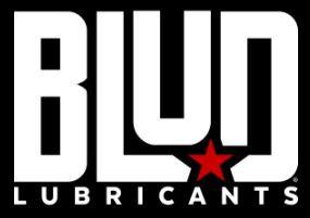 BLUD Logo.JPG