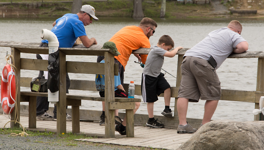 2016 Fishing Derby 17.jpg
