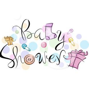 baby-shower-clipart.jpg