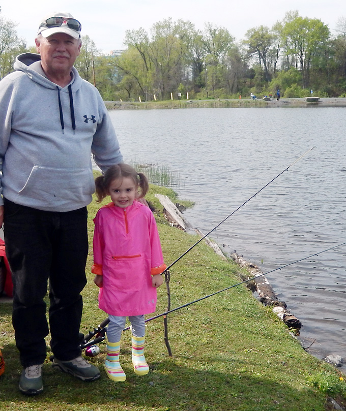 2016 fishing derby 13.JPG