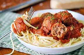 spaghetti-and-meatballs-710x464.jpg