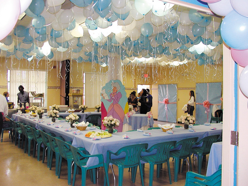birthday-party-decorations.jpg