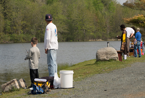 2016 Fishing Derby 16.jpg