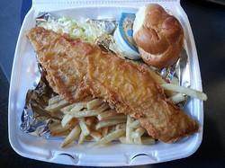 New Fish-Fry pic
