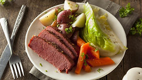corn beef and cabbage.jpg