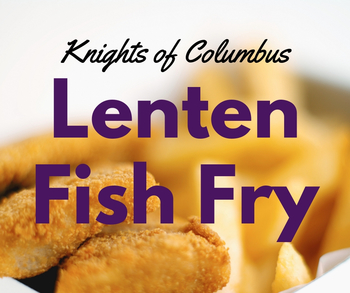 Fridays in Lent 1