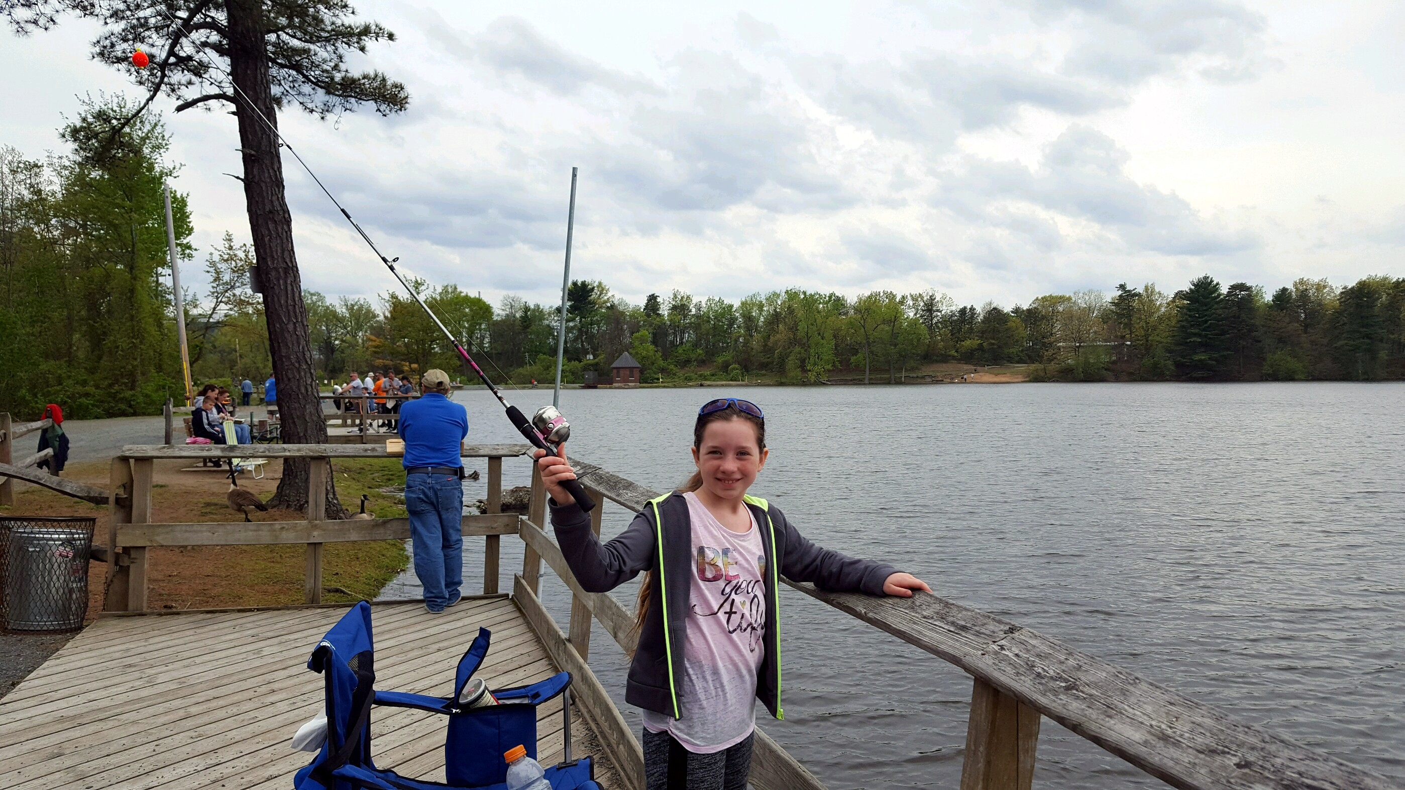 2016 fishing derby 8.JPG