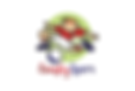 ssport logo.png