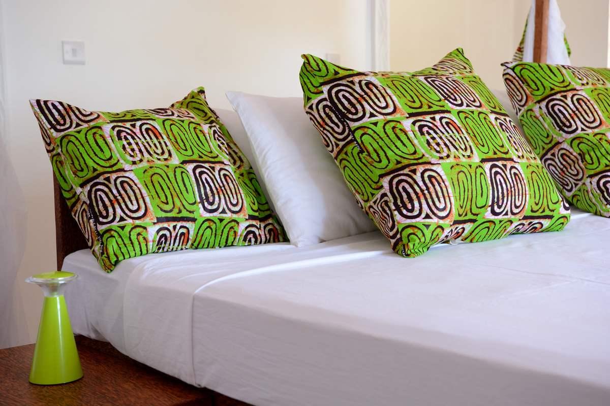 bed-beach1