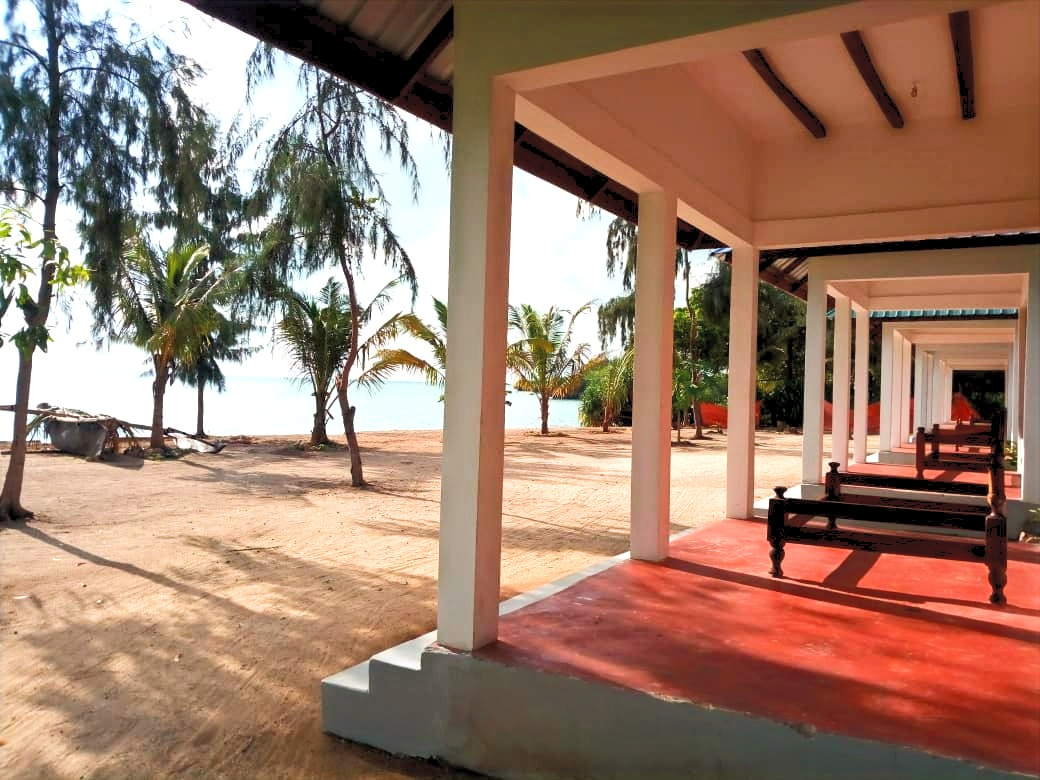 Zanzibar1_edited