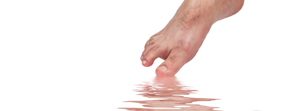 Toe in the water.png