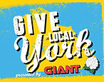 Give-Local-York-2020-FI.jpg