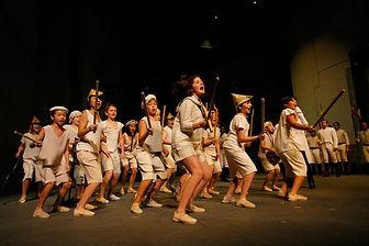 Children's Chorus Carmen.jpg