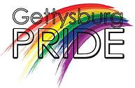 Gettysburg Pride.jpg
