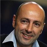 Anthony-Pilavachi-1.jpg