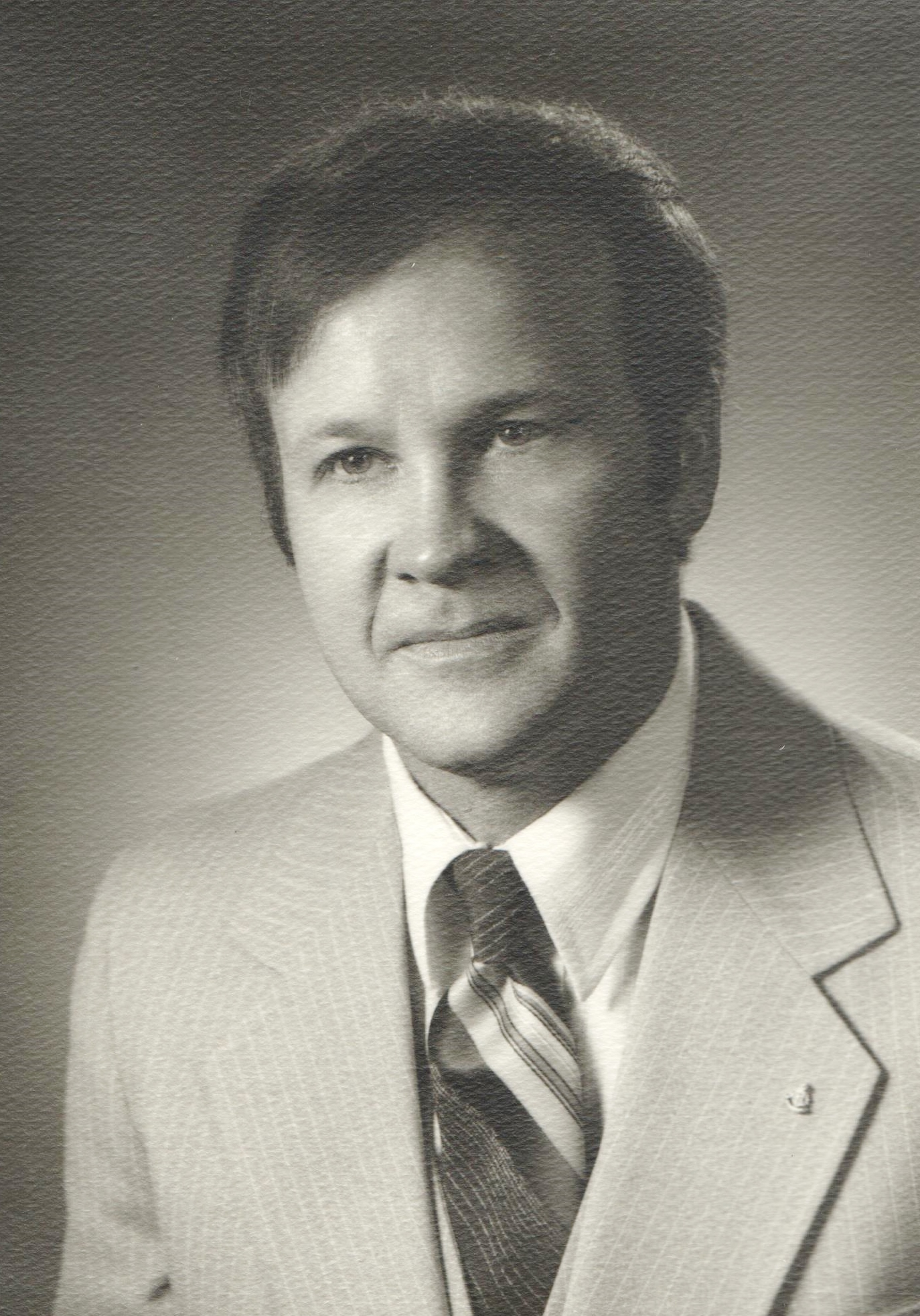 1982 & 1986 William K Keuhn