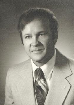 1982 & 1986 William K Keuhn