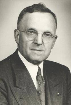 1941 A. T. Naslund