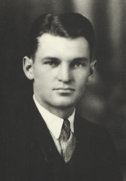 1930 L. J. Eckenrode