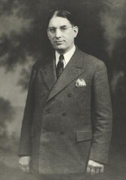 1914 & 1923 J. S. Wilson