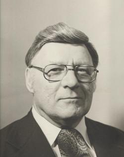 1968 Edward Kozan