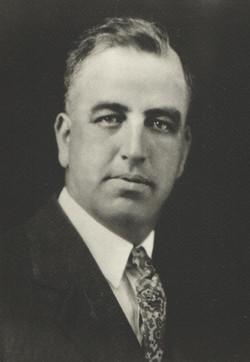 1928 R. C. Murray