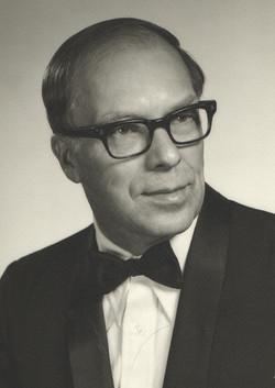 1969 & 1978 Richard Pajunen
