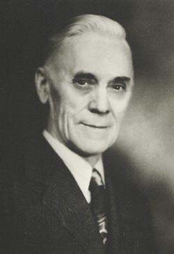 1939 C. H. Morrill