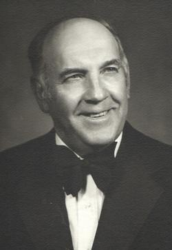 1979 William I Hill